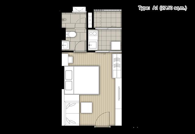 ideo-thaphra-room-floor160126b01