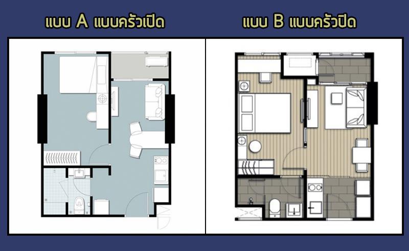 เปรียบเทียบห้อง3