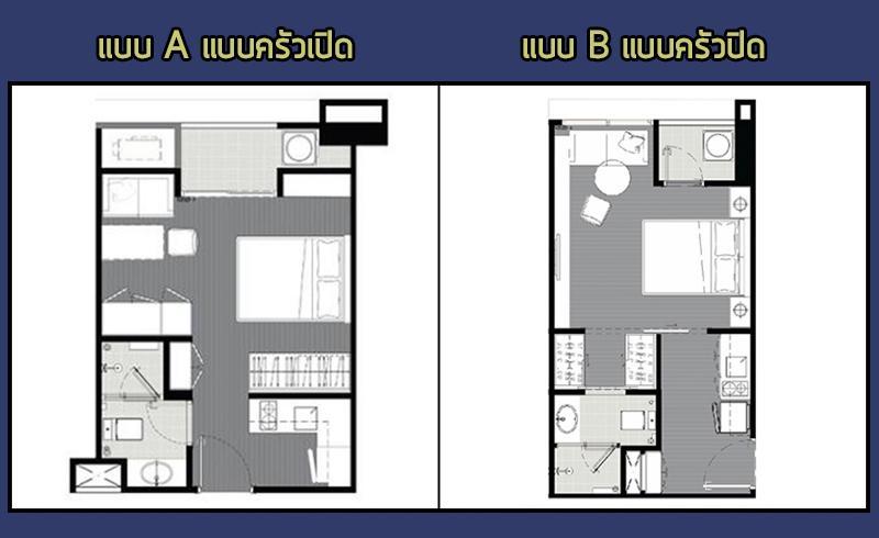 เปรียบเทียบห้อง305