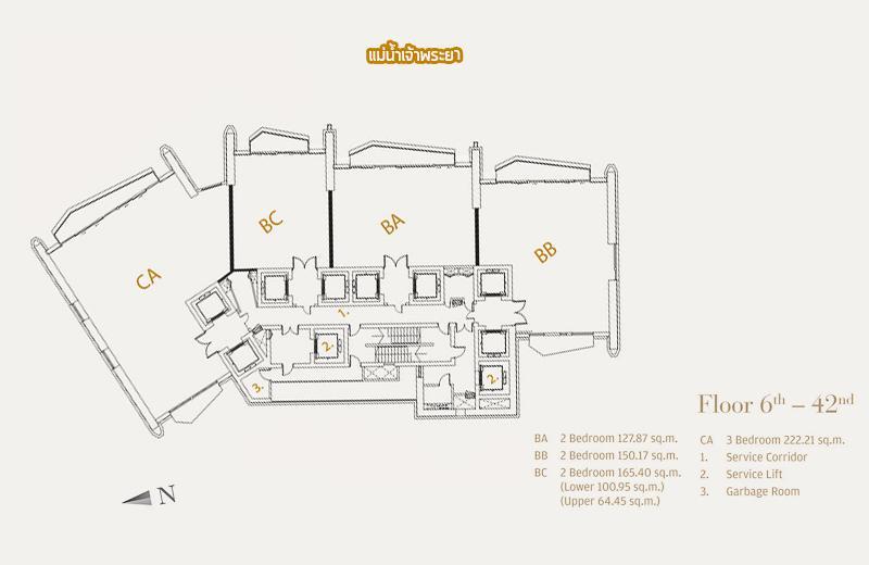 Mandarin_Plan-4_2