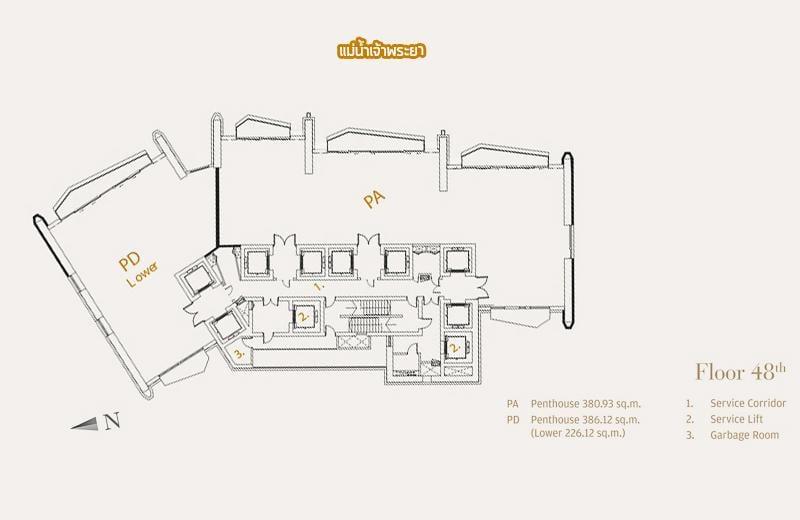 Mandarin_Plan-6_2