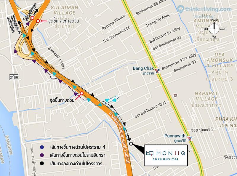 Moniiq_map-6-1