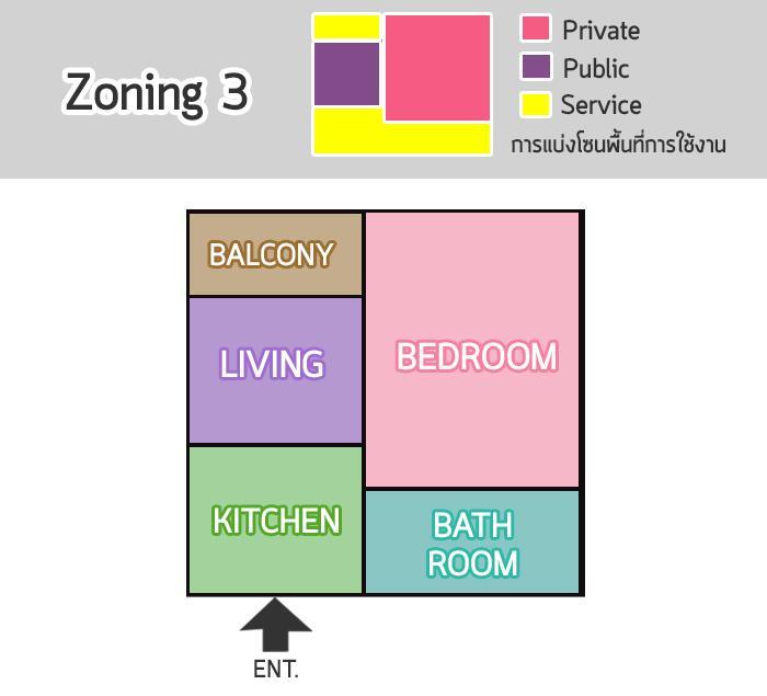 Zoning003