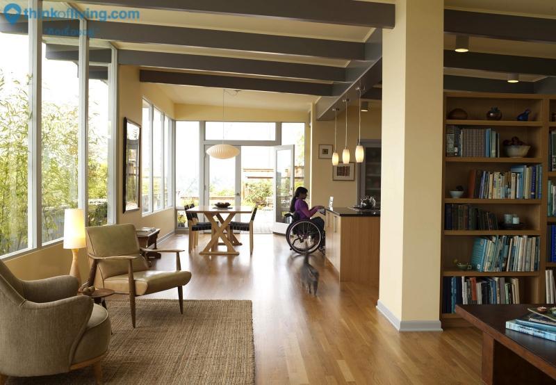 modern-wheelchair-accessible-home-rectangle