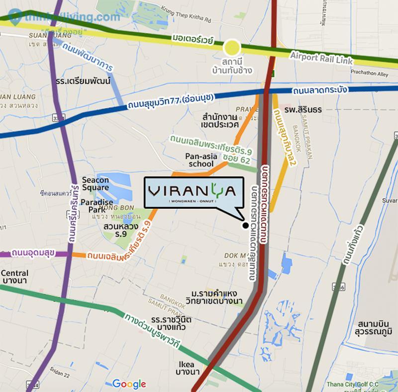 2 map copy viranya-2