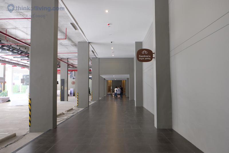 Udelightตลาดพลู_facilities_35