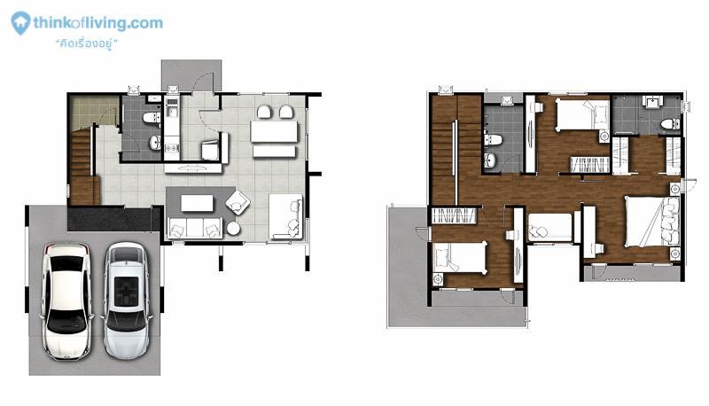 plan SD-A135_