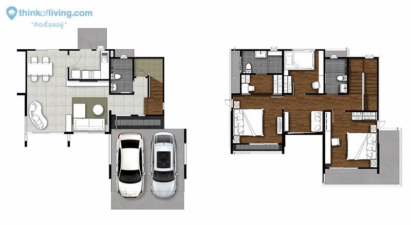 plan SD-A150