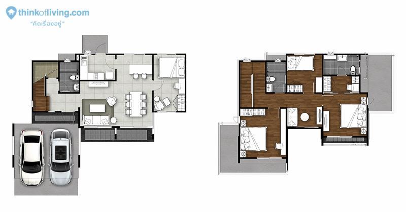 plan SD-A170