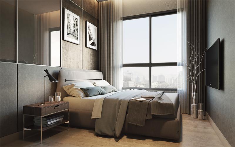 05-35 SQM Bedroom Low-Res