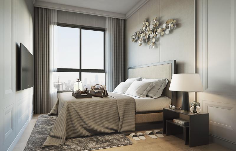 07-40 SQM Bedroom Low-Res