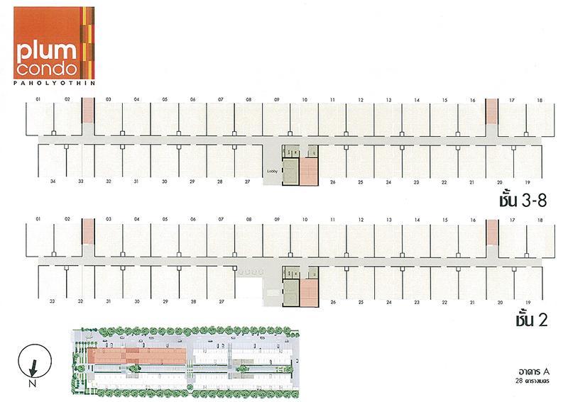 Floorplan_F3