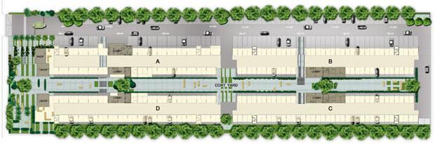 floor-plan-178
