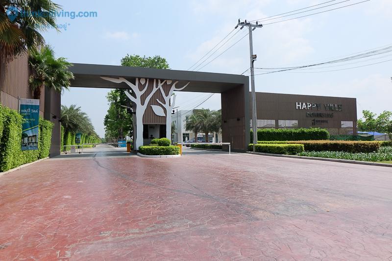happy ville facilities (4 of 22)