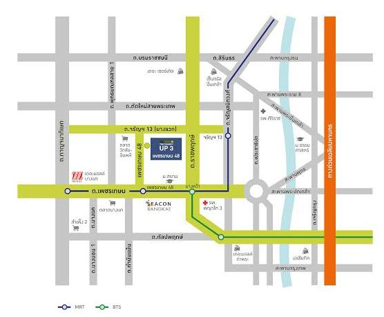 Map_Cn_30