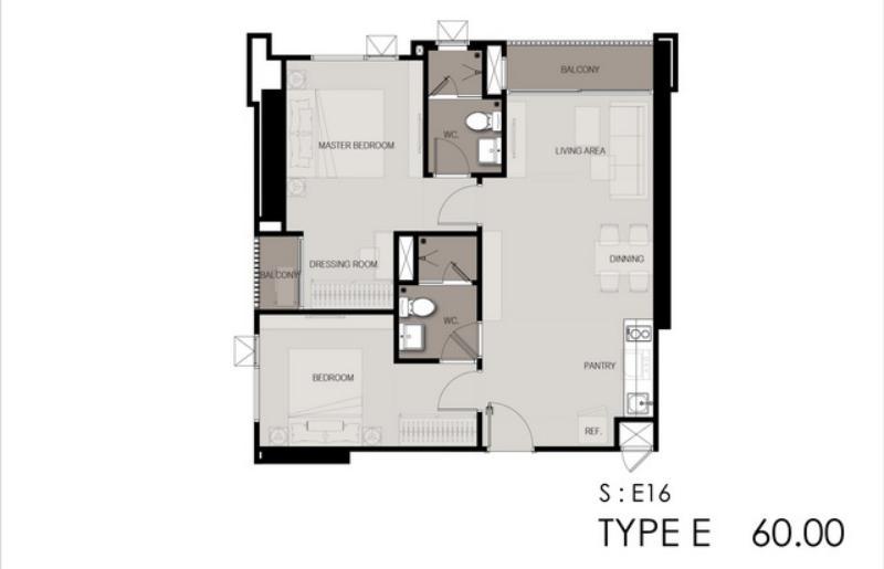 life48-room-type018