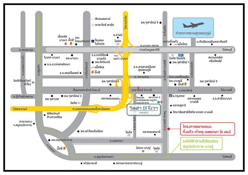 Map-VNT-05