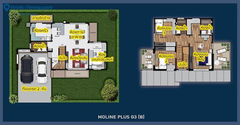 map add villa nova (2 of 3)1