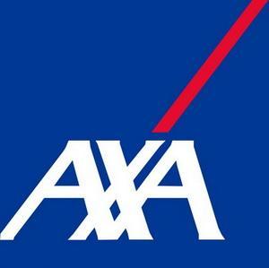Axa-2_resize_resize