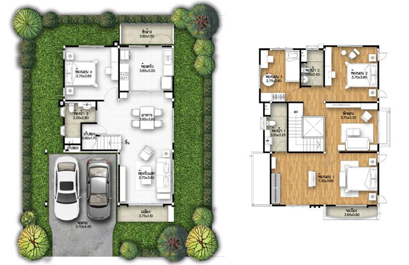 Floor_plan0-side