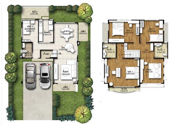 floor940_557-side