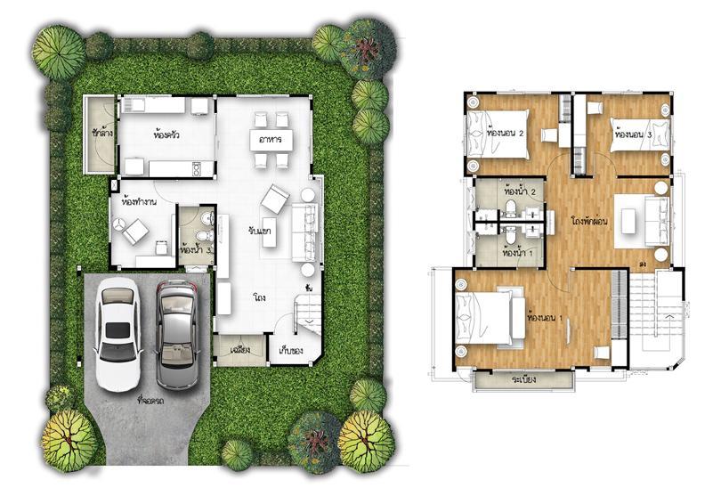 floor_plan940_557 copy