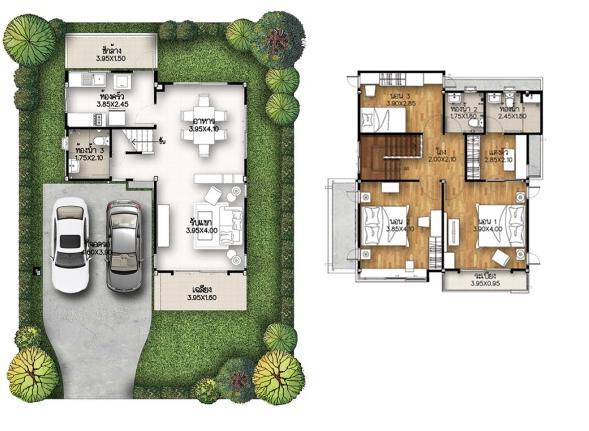 floor_plan940_557-side