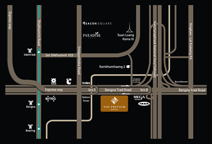 map-overlay