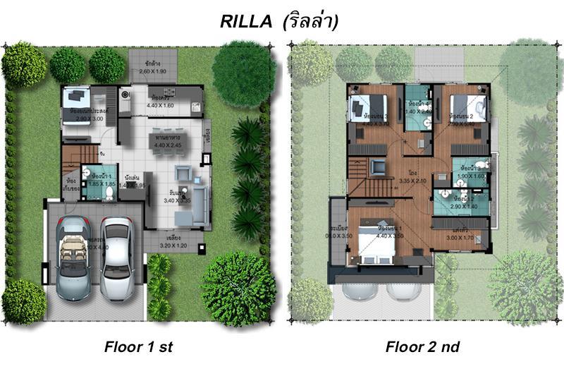 plan_rilla