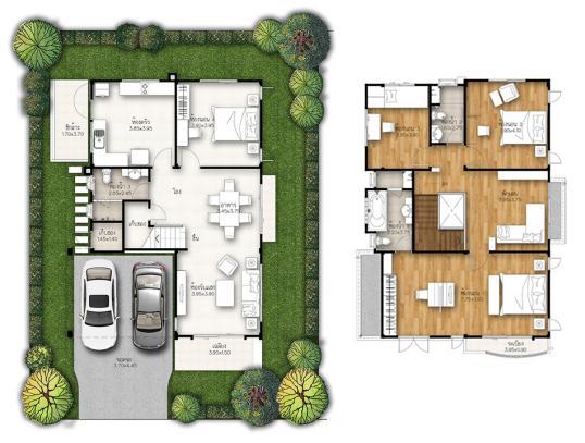 ruthai_floor940_557-side