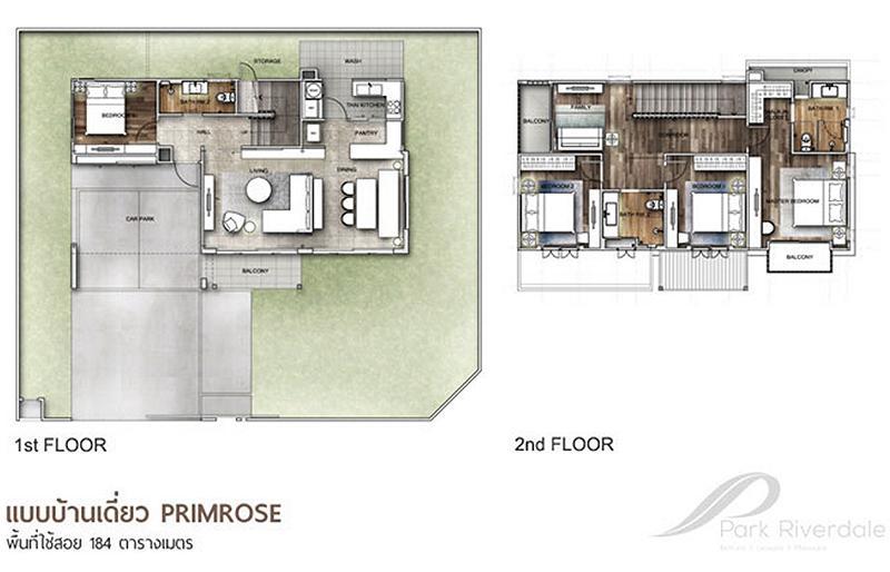 plan_home_1