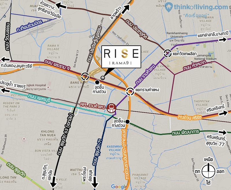 แผนที่เส้นทาง-Rise-Rama-9-1-of-1 copy