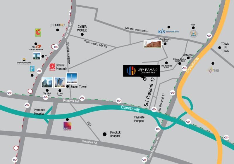 JRY - roommap-20160915-110554