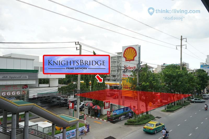 KnightbridgePrimeSathorn_WM_05b