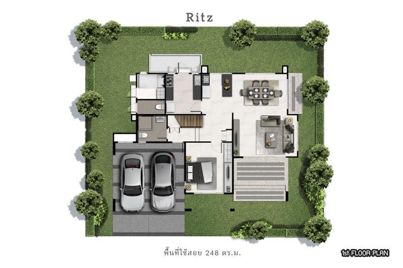 Ritz_1stPLAN