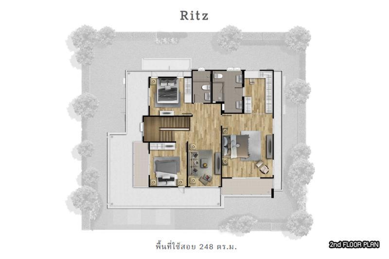 Ritz_2ndPLAN