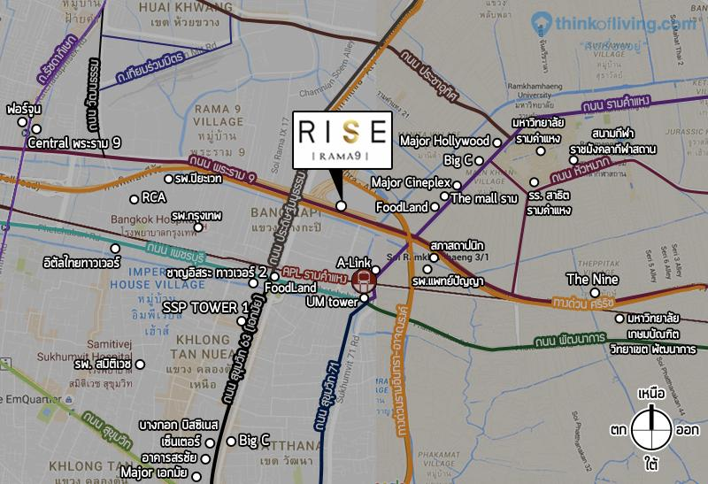 map-place copy