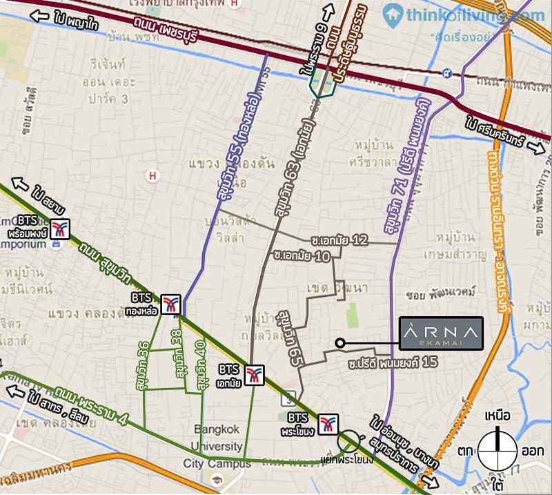 arna map LR (1 of 4)
