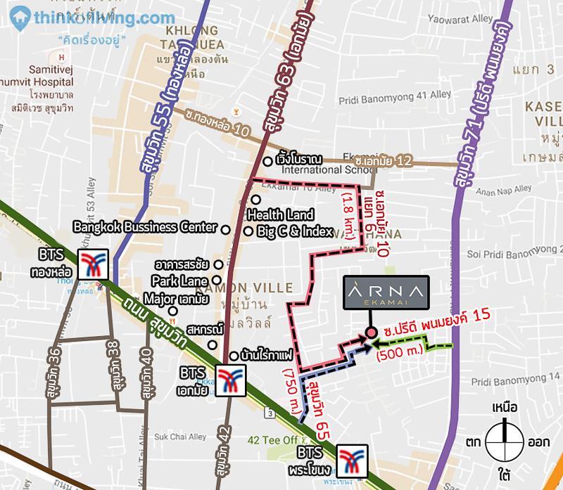 arna map LR (2 of 4)