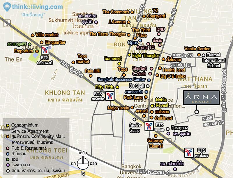 arna map LR (3 of 4)