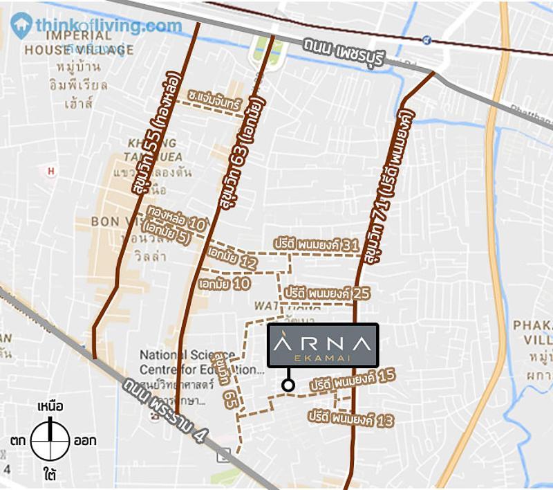 arna map LR (4 of 4)