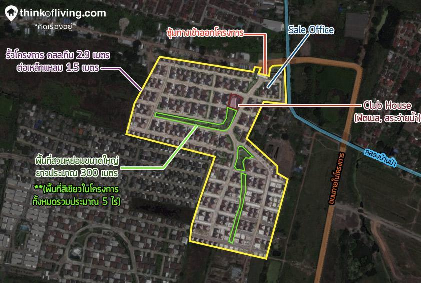 map_masterplan