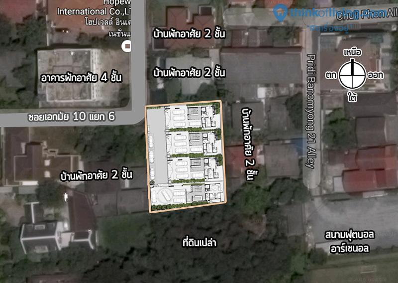 sakaya map (1 of 1)-2