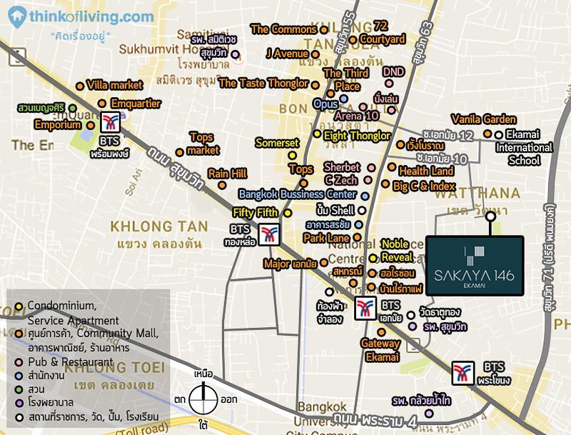 sakaya map (1 of 1)