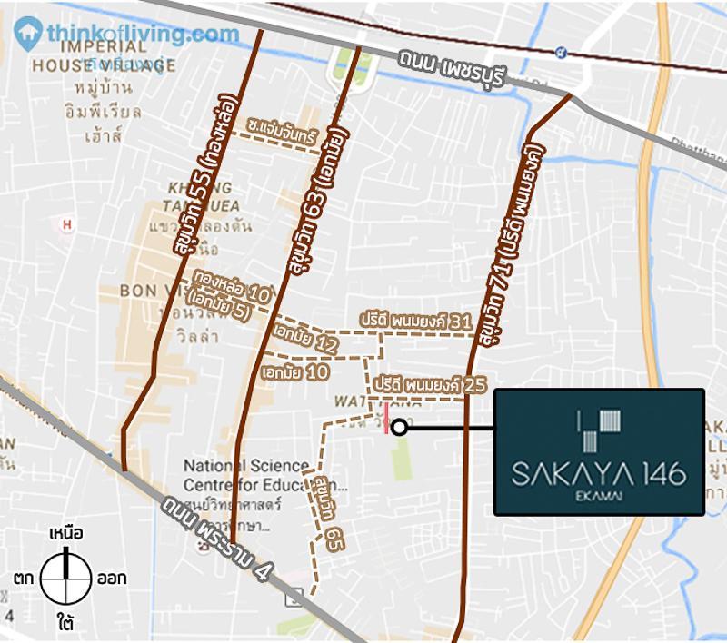 sakaya map (3 of 3)