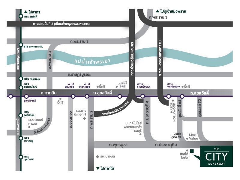 map-the-city-suksawat