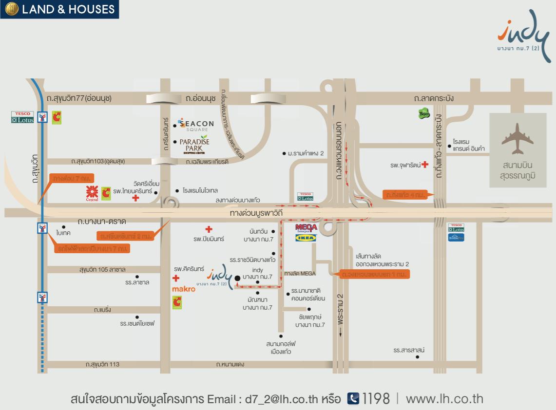 indy-bangna-km7-pii-map01