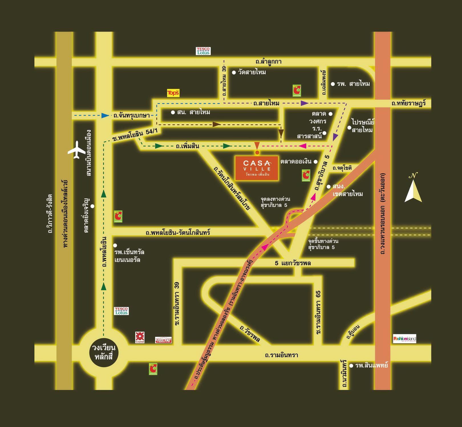 map_cvvp_12-12-14
