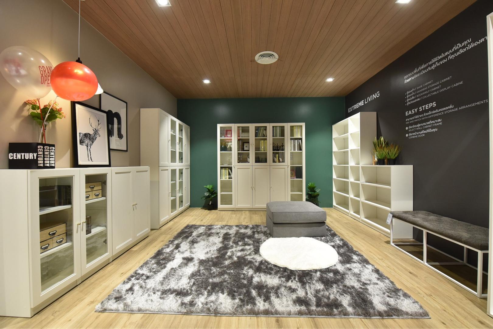 Winner Furniture Center