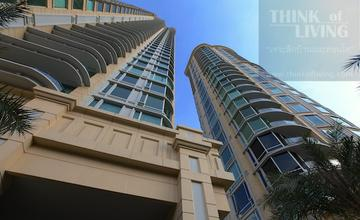 Royce Private Residence สุขุมวิท 31 คอนโดตึกคู่ระดับ Luxury สไตล์อังกฤษ by Major Development  [รีวิวฉบับที่ 285]
